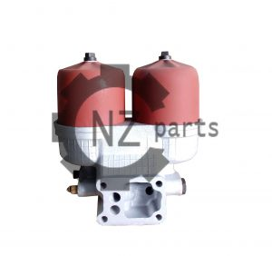 Фильтр масляный центробежный 03-10с2А