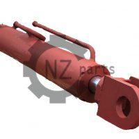 Гидроцилиндр стрелы ТО-18Б.06.02.000 (125х60х710)
