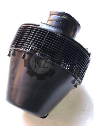 Моноциклон А53.21.000-02 для Д-260