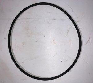 Кольцо 210х6 O-ring