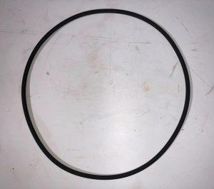 Кольцо 240х6 O-ring