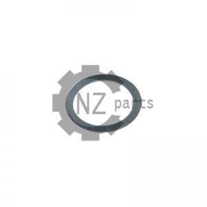 Кольцо У35.615-01.057-01 (У35.605-00.524)