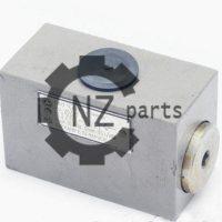 Клапан КО-20/2Т-00 О4 (9 КОТ16/3ТК) (Г-51-32)