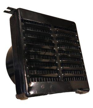 Отопитель универсальный 159-8101060 24V