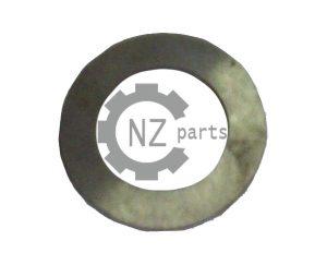 Кольцо У2210.20Н-2-05.211