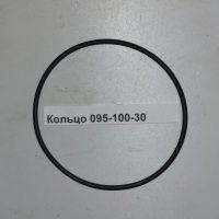 Кольцо 095-100-30