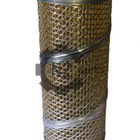 Фильтр гидравлический ML1027 (Гидробак с 2013 г)