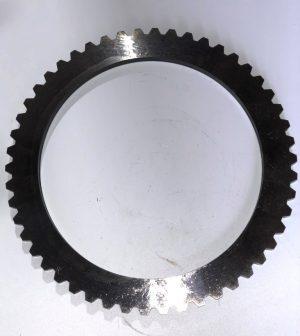 Диск У2210.20Н-2-05.101-01 толстый стальной 03.105-01 10 мм