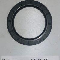 Манжета армир. 065х90 тип 2.2 (сальник) передний коленвала Д-260