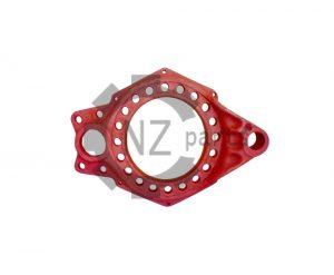 Суппорт тормоза У2210.20Н-03.002  20 отверстий