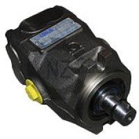 Гидромотор M4 MF46-461B3VR