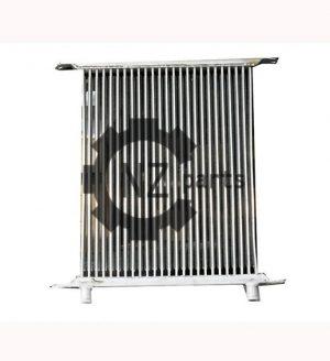 Радиатор масляный РМ-150-10.13.010-01 (740х620х45)