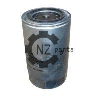 Фильтр топливный ФТ-260 (ЕКО-03.39) для Д-245, Д-260 Т 6102 вкручивающися