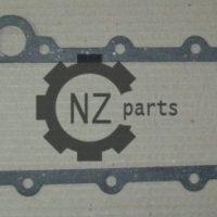 Прокладка Д-260-101300 теплообменника ММЗ