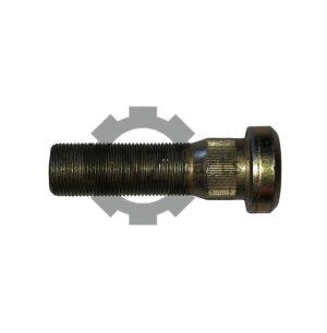 Болт У2210.20Н-2-03.301 крепление колеса гидромоста