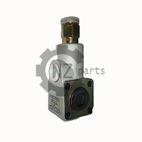 Клапан У462.815.1 предохранительный прямого действия  аналог 521.20.06