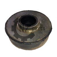Подушка Д-565.3920-00 для А-01
