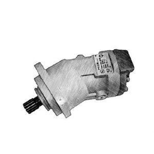 Гидрооборудование PSM гидравлик