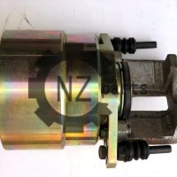 Механизм тормозной У35.615-35.510