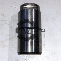 Палец балансира ТО-28А.05.00.001 (60х124)