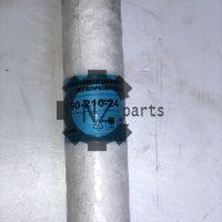 Фильтр ФМД 50 210 24