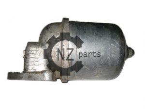 Фильтр масляный центробежный 260-1028010