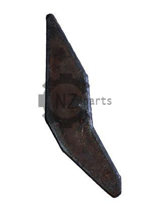 Зуб ТО-18Д.21.01.026 приварной для Амкодор 333, 342