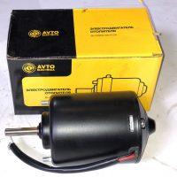 Электродвигатель отопителя МЭ-250