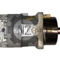 Гидромотор А2-28/25.01.8М