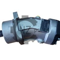 Гидромотор 310.2.56.00.06