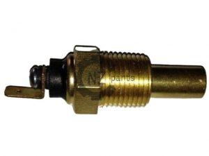 Датчик температуры охлаждающей жидкости LW300, ZL30