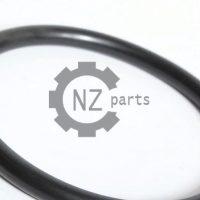 Пыльник (128*150*12) пальца рабочего оборудования ковш-стрела, тяга-ковш, тяга-коромысло
