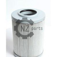 Фильтр гидротрансформатора (90*130) SDLG