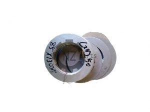 Шайба шарнира регулировочная 65*140*1 (Стрела - рама) SDLG LG930-1, LG933, LG936, LG938