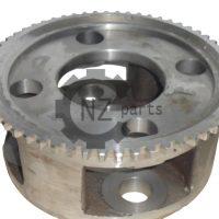Блок сателлитов (шестерня 60 зуб) КПП ZL40/50 SDLG