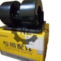Мотор печки SDLG размер 24,8*11,3 см