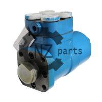 Насос-дозатор (Гидроруль) (шпонка) BZZ1-E400C XCMG, SDLG