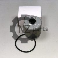 Фильтр топливный грубой очистки двигателя 13067054/4110000189031/300080079/4110000189006