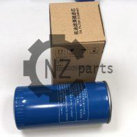Фильтр масляный двигателя Weichai WD10, WD615, TD226, WP6G, WP4G (JX0818, 61000070005, GX0818