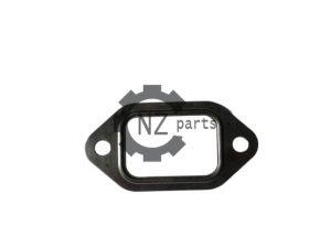 Прокладка выпускного коллектора двигателя Deutz TD226/TBD226/WP6G/WP4G