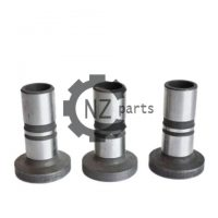 Толкатель (стакан) двигателя Weichai TD226, TBD226, WP6G, WP4G (, SP105405, 4110000054292, 411000090