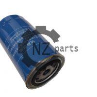 Фильтр топливный тонкой очистки двигателей Weichai WD615, WD10, WP10 (612600081334, 4110000589001)