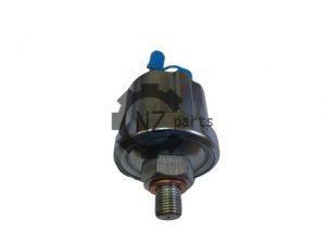 Датчик давления масла (D резьбы - 10 мм, 2 контакта) двигателя Weichai TD226, TBD226, WP6G, WP