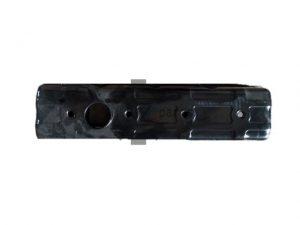 Крышка клапанов двигателей ZH-серии