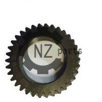Шестерня коленвала двигателя Weichai TD226, TBD226, WP6G (4110000054250, 12273248, 13022334, 4110000