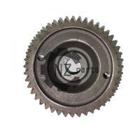 Шестерня привода ТНВД двигателя Weichai TD226, TBD226, WP6G (13023016, 4110000054217, 4110000189020)