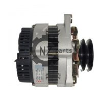 Генератор 28V 55A двигателя Weichai Deutz TD226B-6, WP6G125E22 13024500