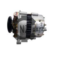 Генератор JF12A-1 28V 18A двигателей ZH-серии (не оригинал)