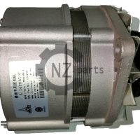Генератор двигателя Weichai TBD226B-4, WP4G