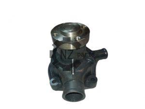 Насос водяной (помпа) (крепление на 4 болта) двигателя Weichai TD226, TBD226, WP6G, WP4G